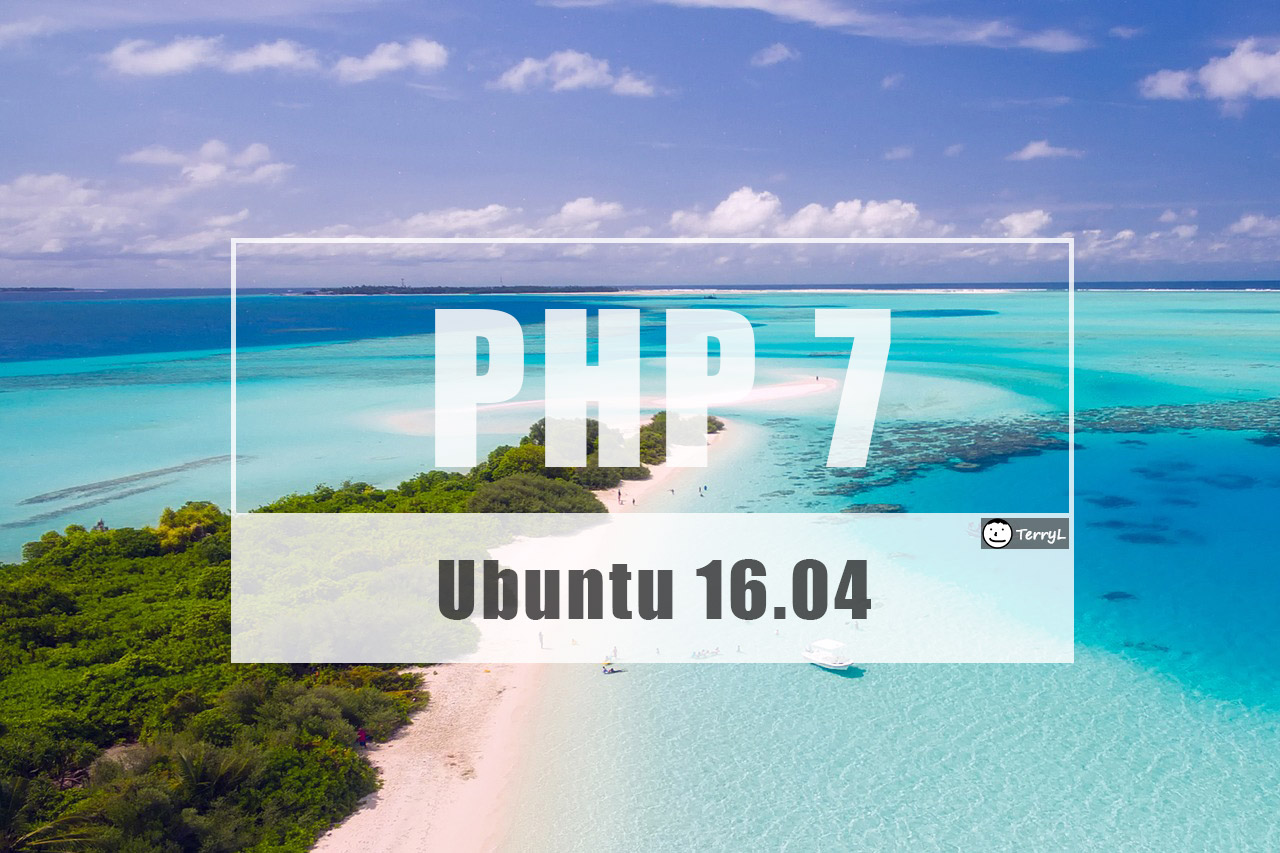 Install The latest version of PHP (7.2.9) on Ubuntu 16.04 Xenial